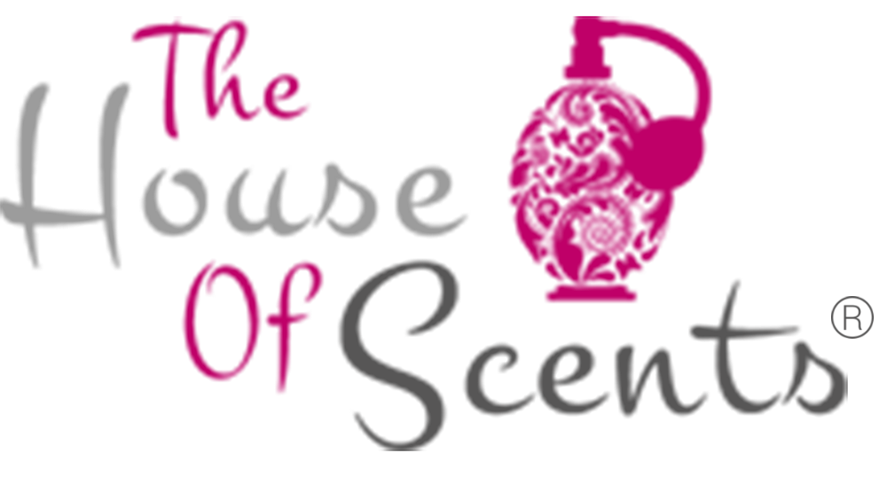 The House Of Scents